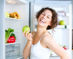 3 Top Tips for Looking Younger and Living Longer!