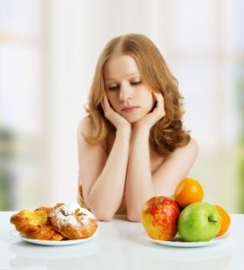 30 day sugar detox The Family Nutrition expert
