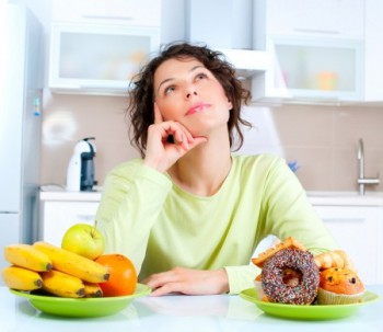 Why do I struggle to lose weight?