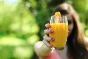 guide to detoxing 30-day-sugar-detox-online
