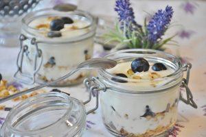 Why everyone should take probiotics regularly
